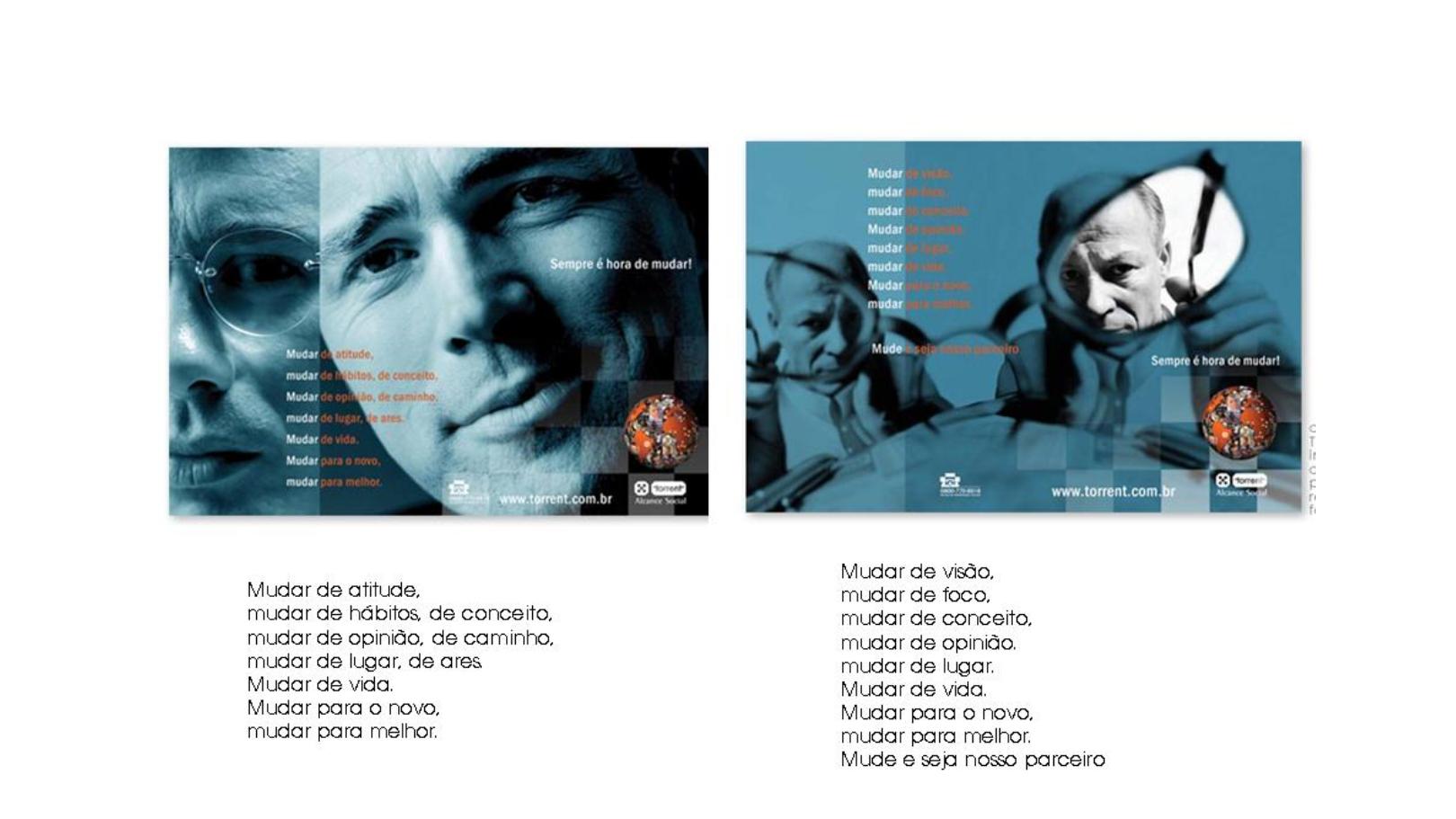 Apresentação Inez Oliveira advertising 2016 03
