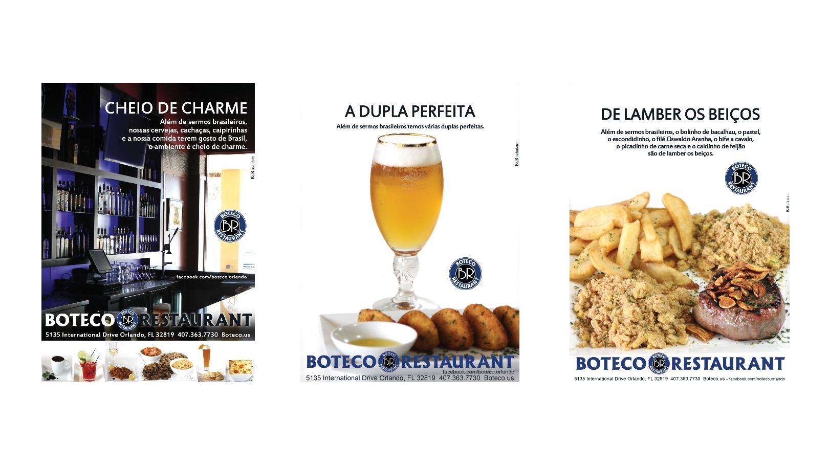 Apresentação Inez Oliveira advertising 2016 04