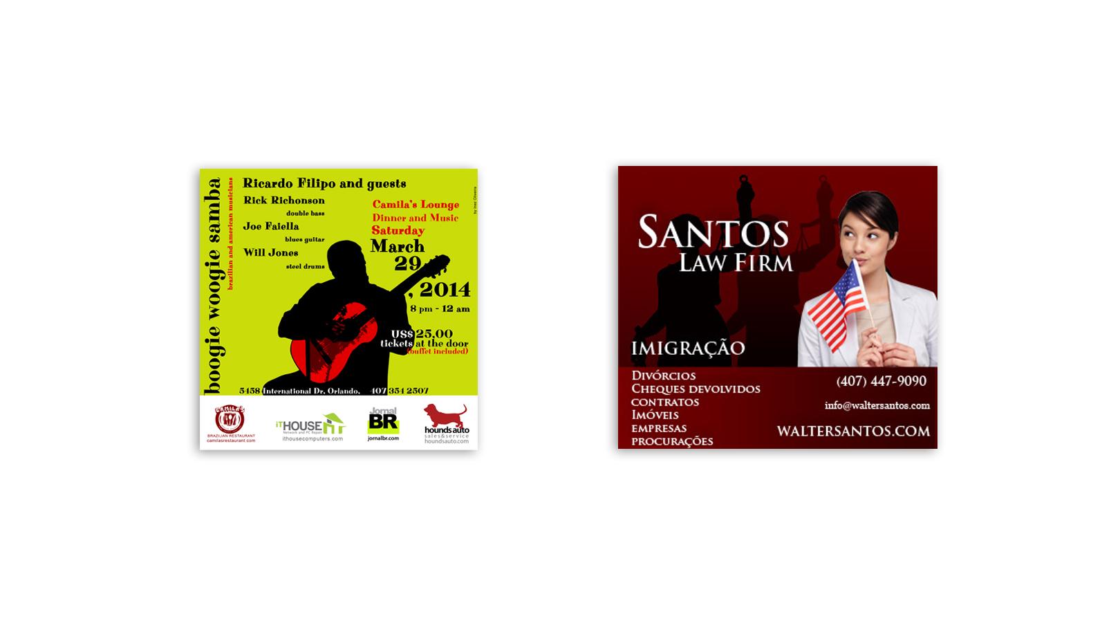 Apresentação Inez Oliveira advertising 2016 14