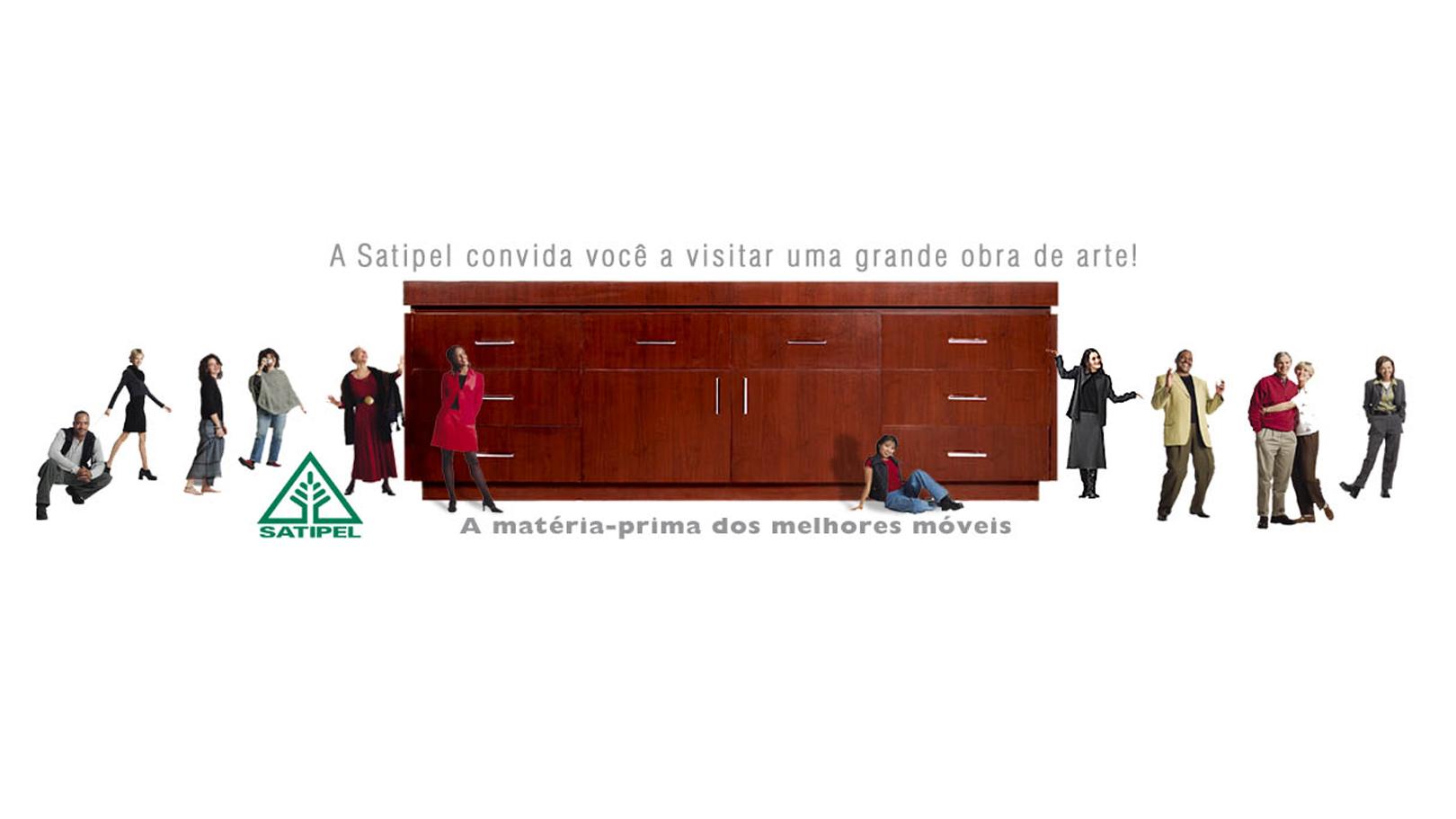Apresentação Inez Oliveira art director2016 05