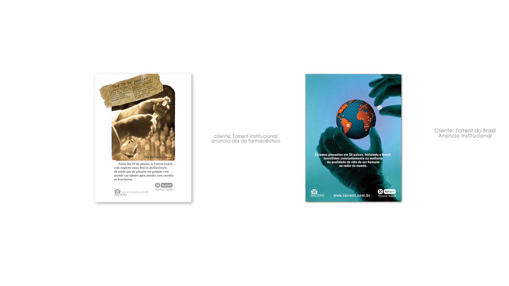 Apresentação Inez Oliveira art director2016 13