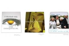 Apresentação Inez Oliveira art director2016 07