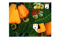 JPG portfolio art 03 copy