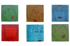 JPG portfolio art 20
