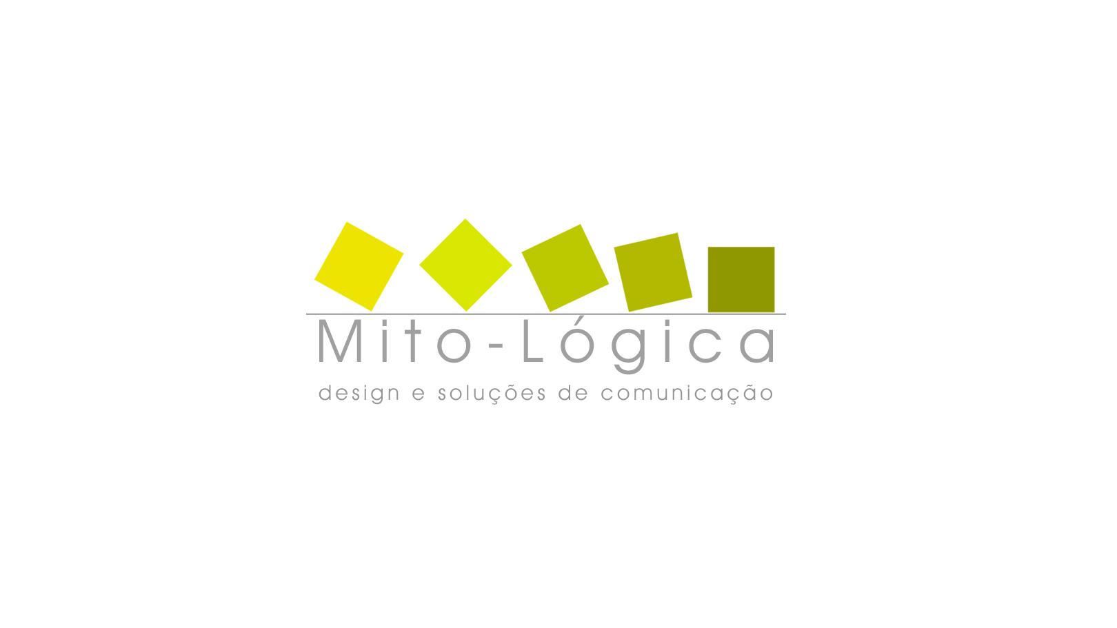 Apresentação Inez Oliveira logo 2016 39