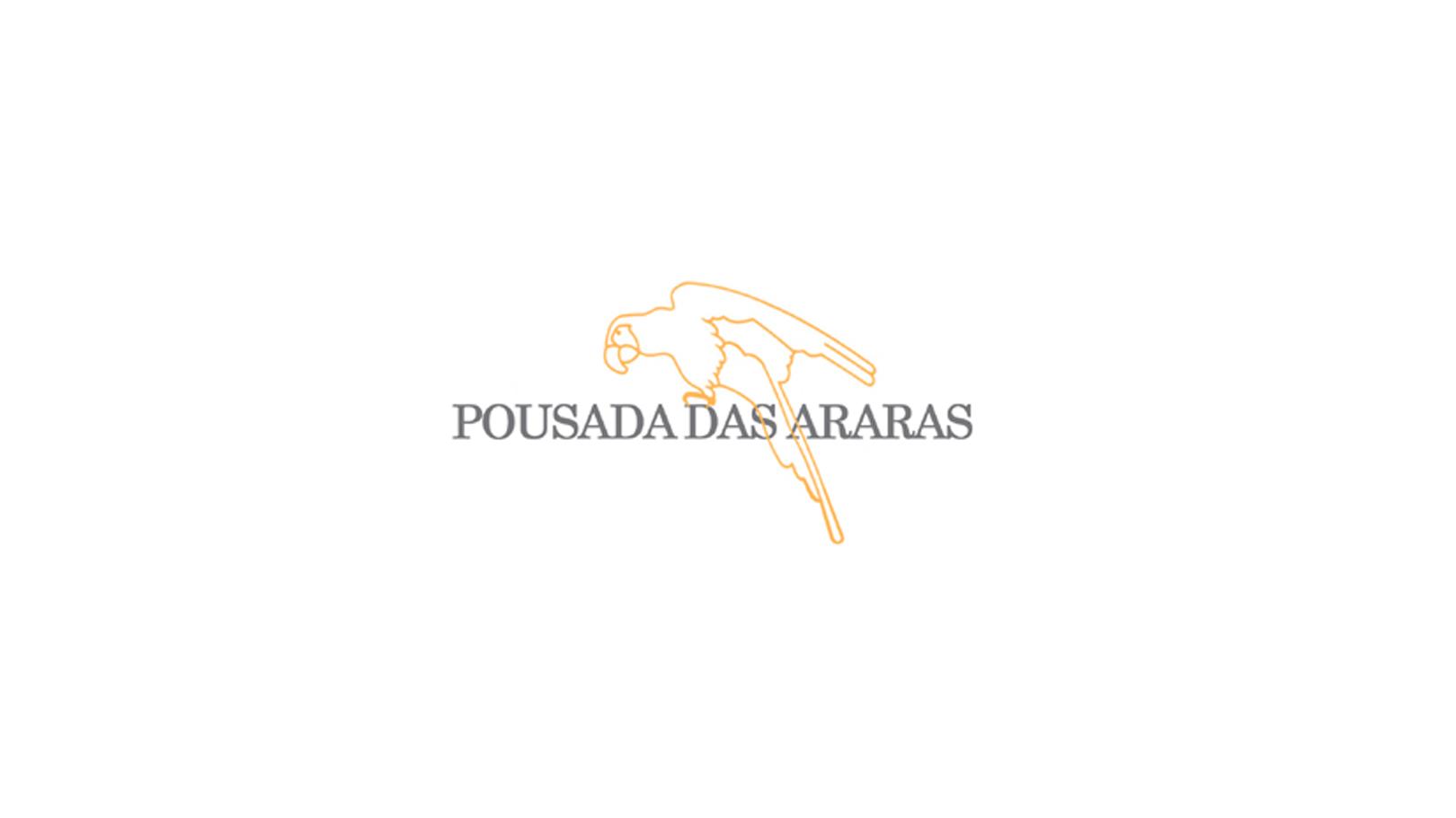 Apresentação Inez Oliveira logo 2016 40