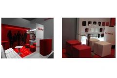 Apresentação Inez Oliveira exhibition design 2016 50