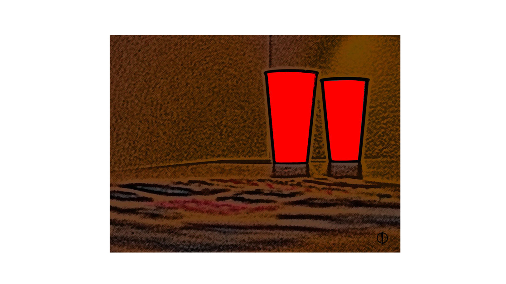 JPG portfolio digital art 04