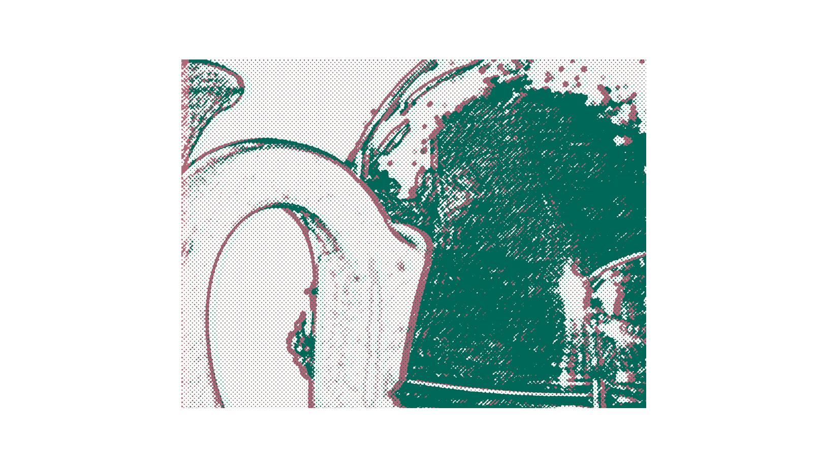 JPG portfolio digital art 06