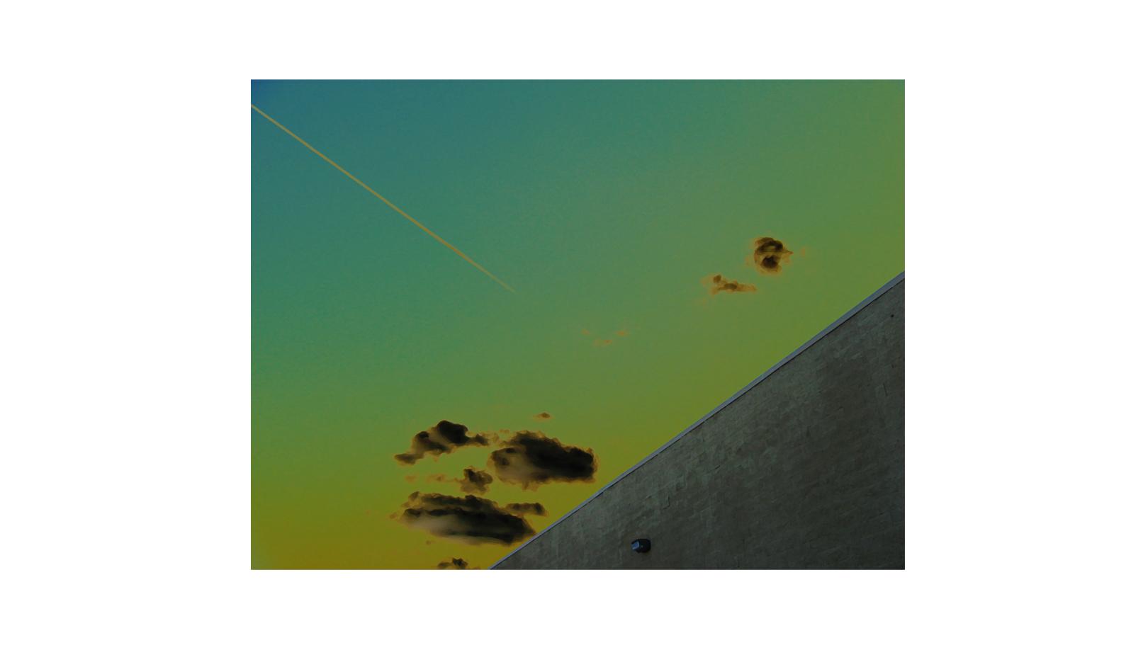 JPG portfolio digital art 08