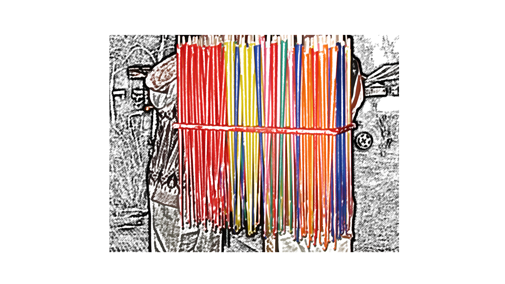 JPG portfolio digital art 12