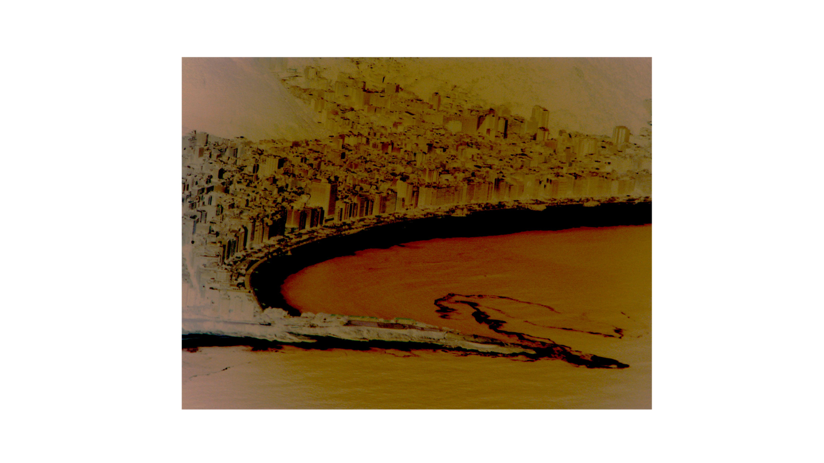 JPG portfolio digital art 37