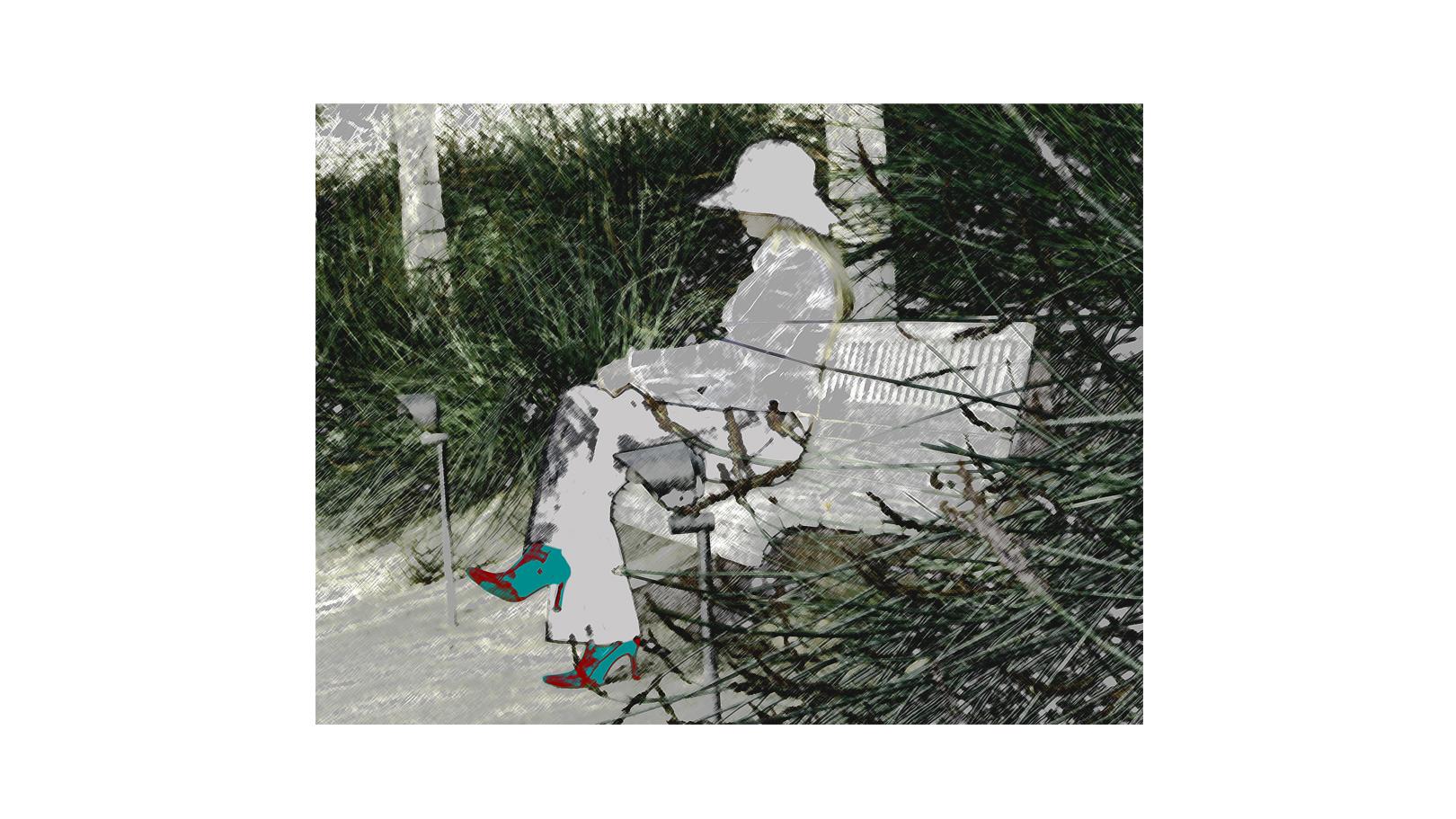 JPG portfolio digital art 38