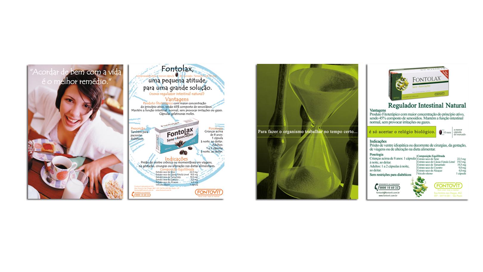 Apresentação Inez Oliveira graphic design 2016 35