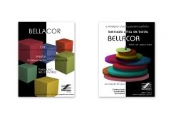 Apresentação Inez Oliveira graphic design 2016 31