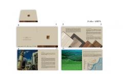Apresentação portfolio graphic design 24
