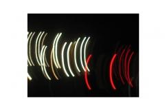 JPG portfolio Photos 31