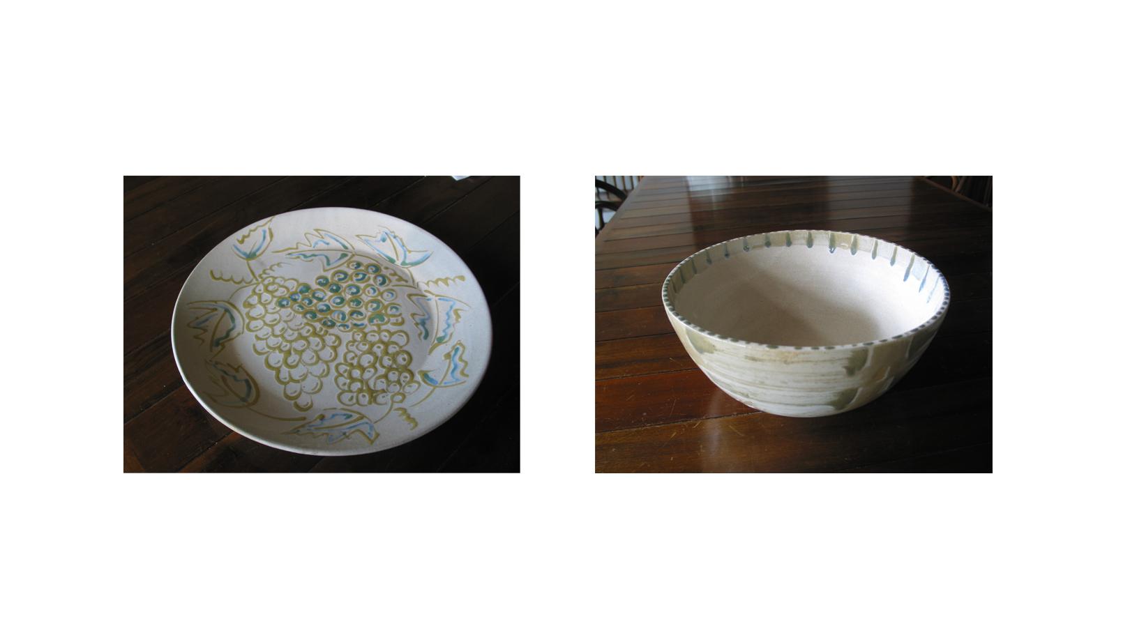 Apresentação portfolio pottery 06 copy