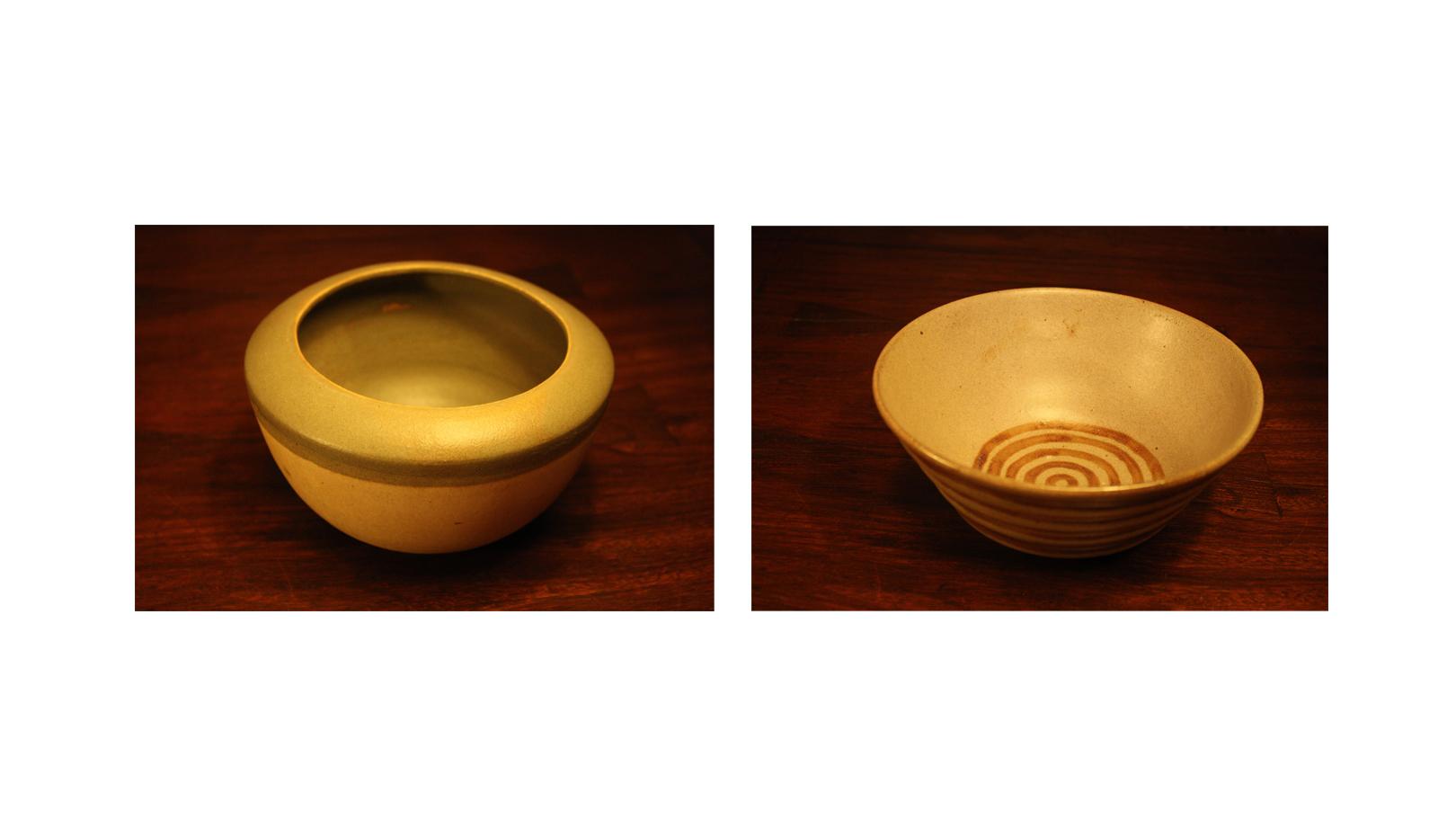 Apresentação portfolio pottery 11 copy