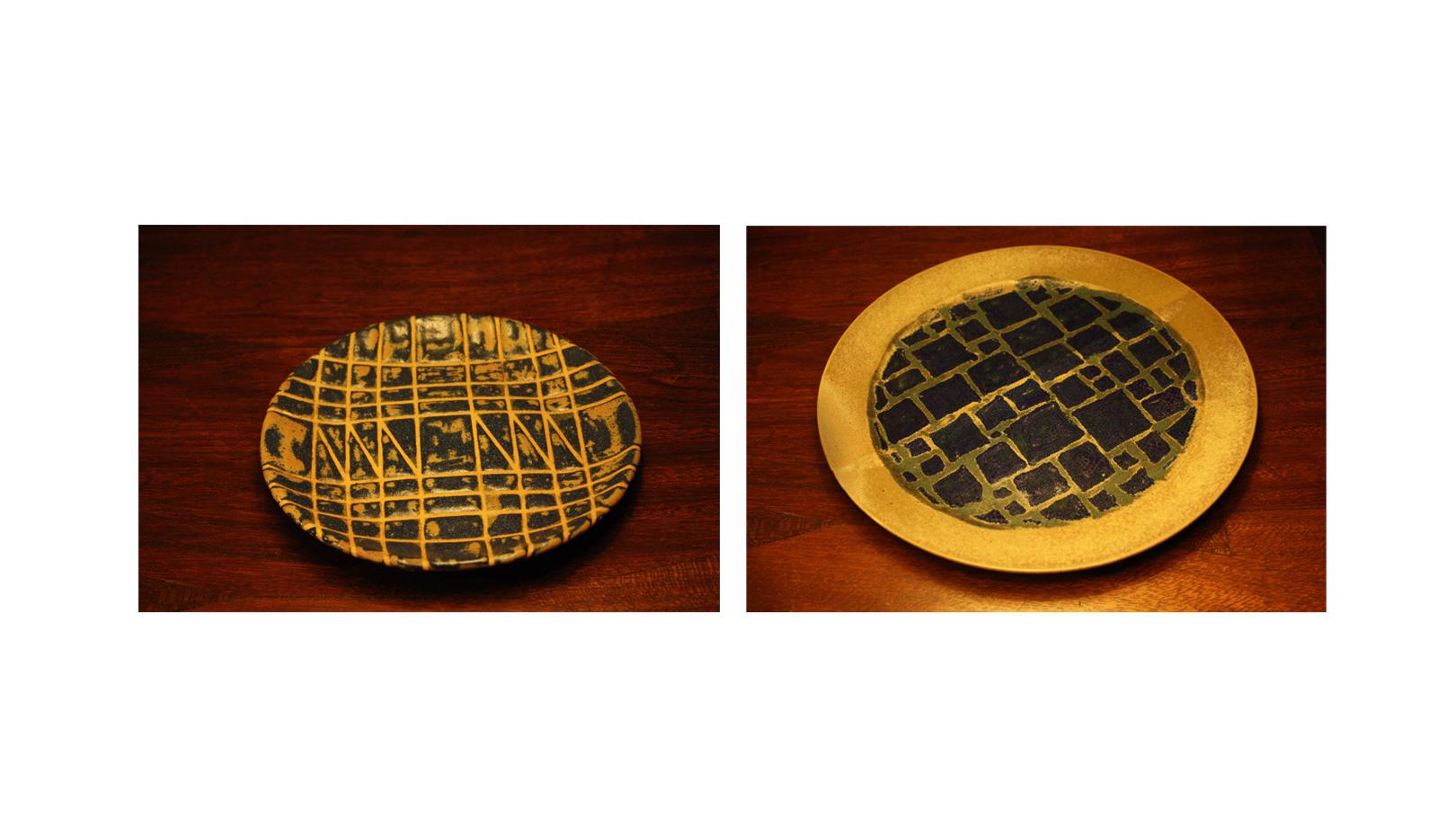 Apresentação portfolio pottery 15 copy