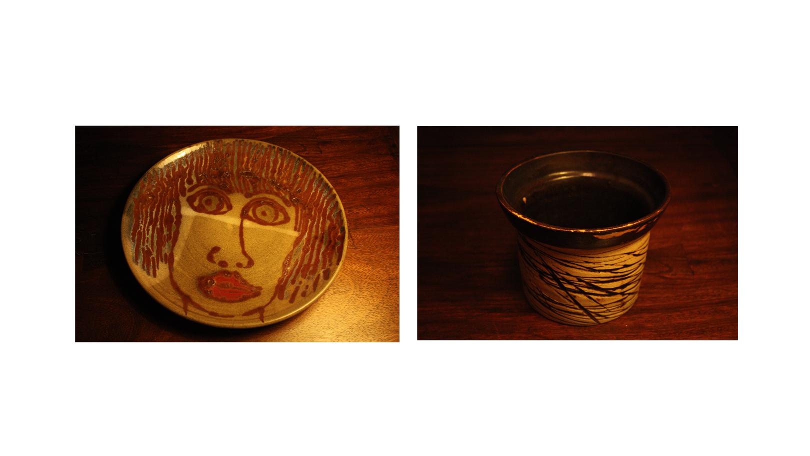 Apresentação portfolio pottery 17 copy