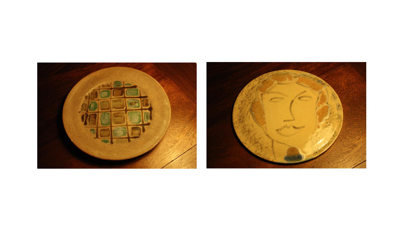 Apresentação portfolio pottery 18 copy