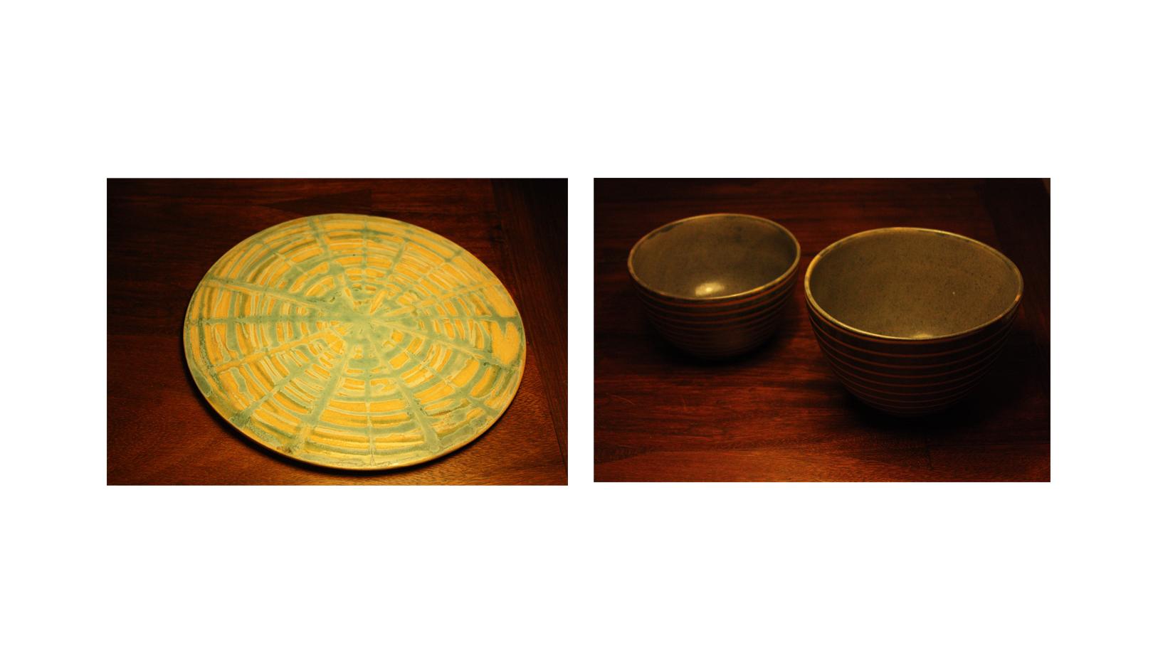 Apresentação portfolio pottery 21 copy