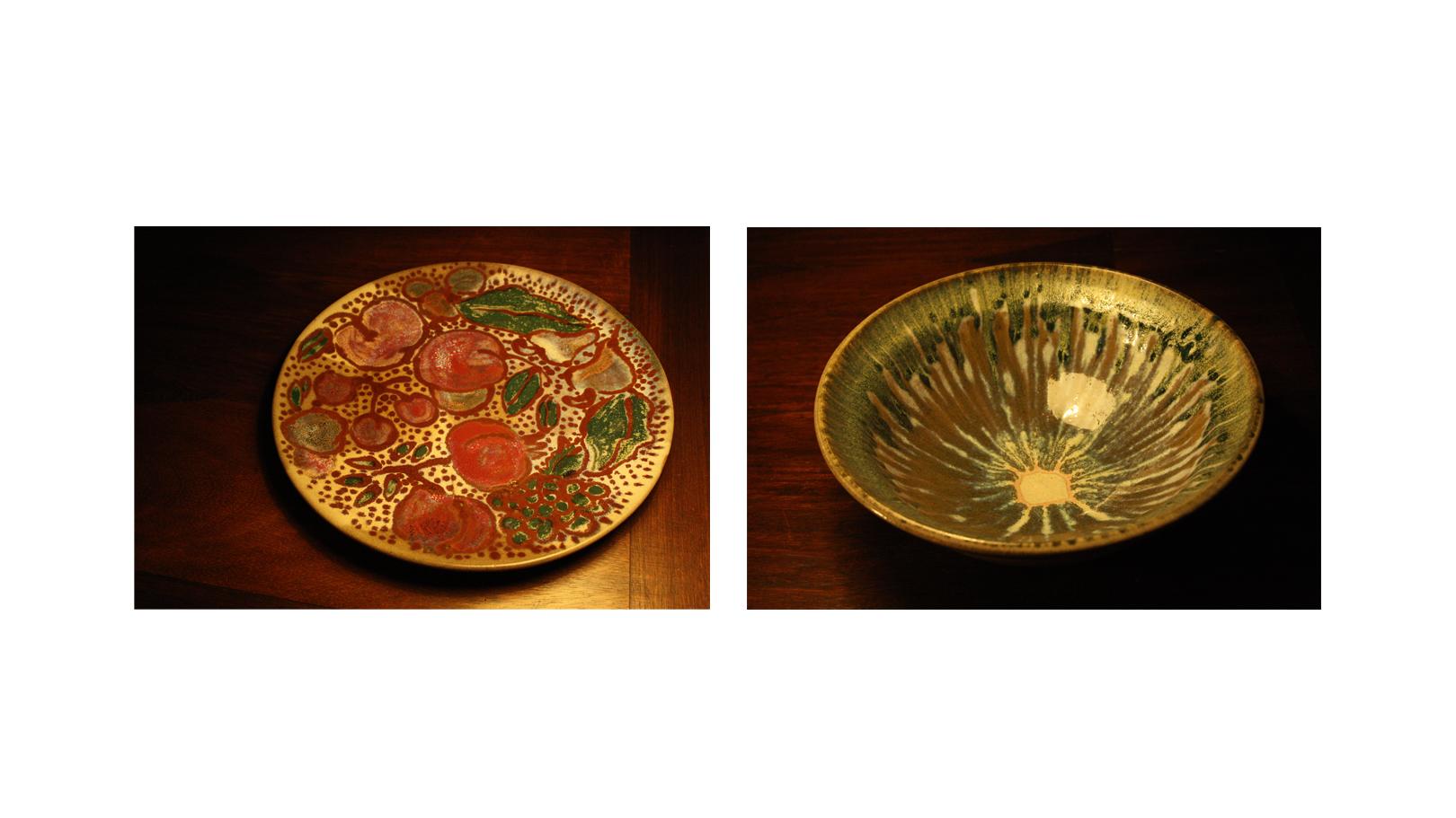 Apresentação portfolio pottery 23 copy