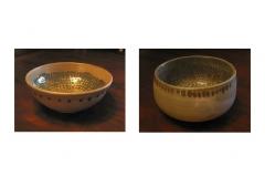 Apresentação portfolio pottery 01 copy