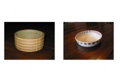 Apresentação portfolio pottery 02 copy