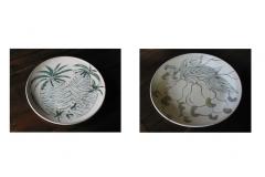 Apresentação portfolio pottery 03 copy