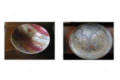 Apresentação portfolio pottery 04 copy