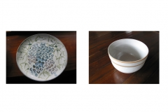 Apresentação portfolio pottery 05 copy