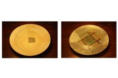 Apresentação portfolio pottery 08 copy