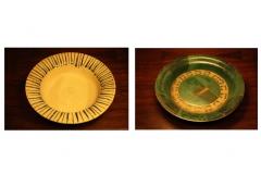 Apresentação portfolio pottery 09 copy