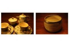 Apresentação portfolio pottery 10 copy