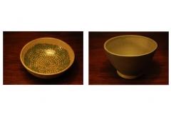 Apresentação portfolio pottery 12 copy