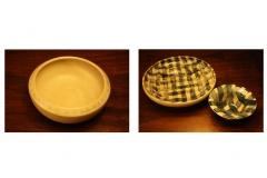 Apresentação portfolio pottery 13 copy