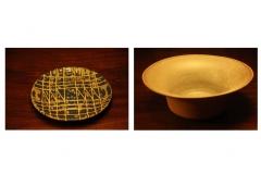 Apresentação portfolio pottery 14 copy