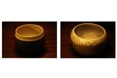 Apresentação portfolio pottery 16 copy
