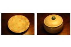 Apresentação portfolio pottery 19 copy
