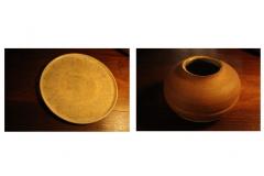Apresentação portfolio pottery 20 copy
