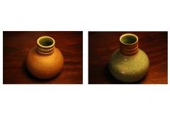 Apresentação portfolio pottery 22 copy