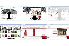 Apresentação Inez Oliveira web 2016 12 copy